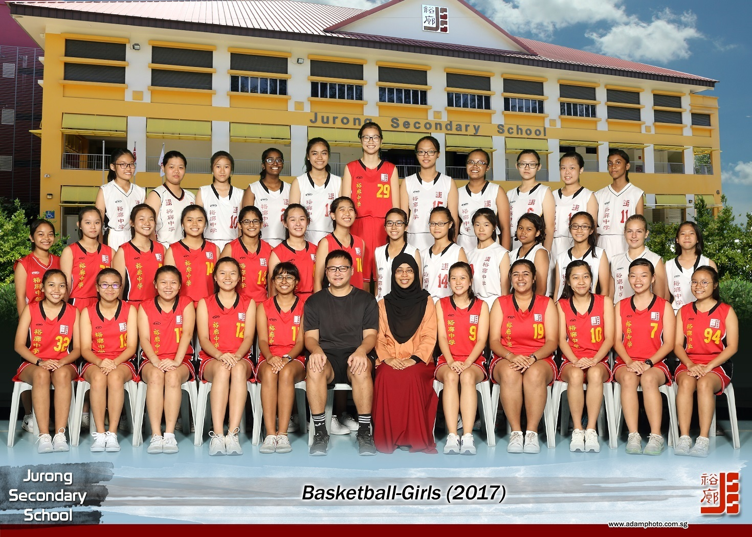basketball-girls 2.jpg